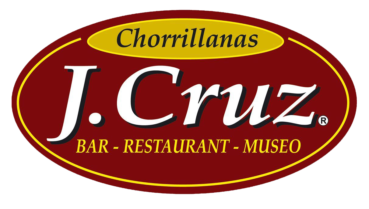 Restaurant J. Cruz Chorrillanas