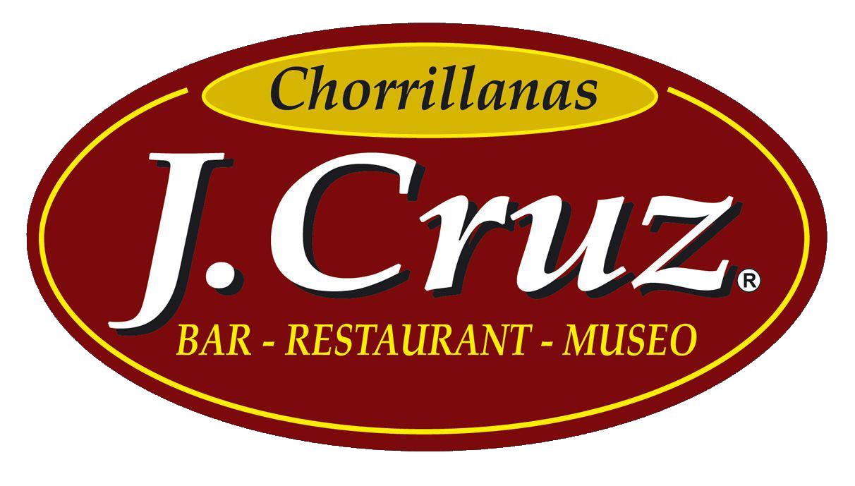 Restaurant J. Cruz Chorrillanas