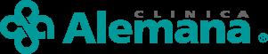 Clinica Alemana