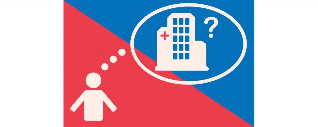 Sistema de Salud en Chile
