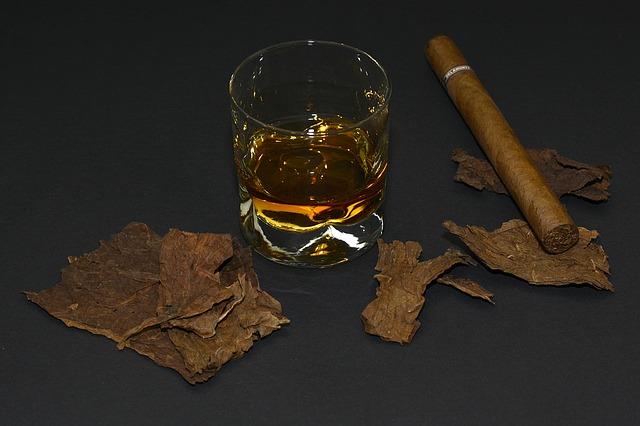 Alcohol y tabaco son algunos de los factores que la encuesta Mercer compara para evaluar las ciudades mas caras del mundo.