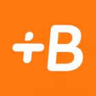 Babbel App para aprender español