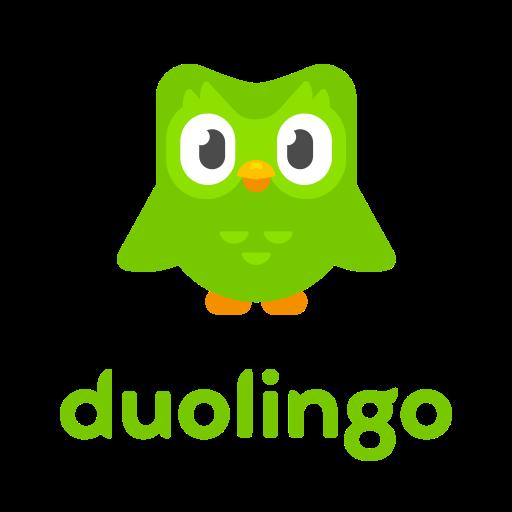 Duolingo app para estudiar español
