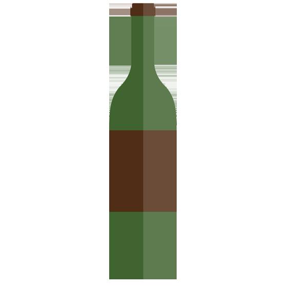 el reciclaje de botellas de vidrio ayuda al medio ambiente
