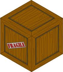 Reutilización de madera para descontaminar el medio ambiente